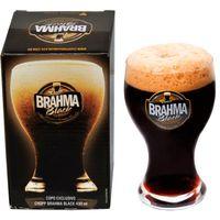 copo-globalizacao-brahma-black-430ml-com-caixa-3596-copo-globalizacao-brahma-black-430ml-com-caixa-3596-32545-0png