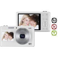 camera-digital-samsung-dual-visor-16.2mp-dv-150f-camera-digital-samsung-dual-visor-16.2mp-dv-150f-32573-0