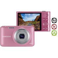 camera-digital-samsung-16.1mp-rosa-es95-camera-digital-samsung-16.1mp-rosa-es95-32575-0