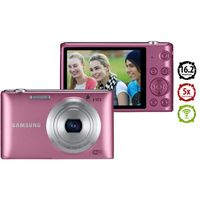 camera-digital-samsung-16.2mp-st150f-rosa-32578-0