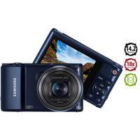 camera-digital-samsung-14.2mp-wb250f-camera-digital-samsung-14.2mp-wb250f-32580-0