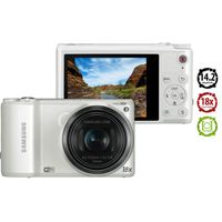 camera-digital-samsung-wi-fi-14.2mp-branco-wb250f-camera-digital-samsung-wi-fi-14.2mp-branco-wb250f-32581-0