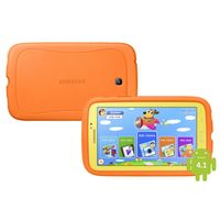 tablet-samsung-galaxy-tab-3-kids-t2105-8gb-7-wi-fi-tablet-samsung-galaxy-tab-3-kids-t2105-8gb-7-wi-fi-32582-0png