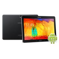 tablet-samsung-galaxy-note-3-p6010-16gb-10.1-3g-preto-32585-0