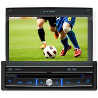 dvd-automotivo-positron-conexao-usb-receptor-de-tv-digital-tela-7-sp6700dtv-dvd-automotivo-positron-conexao-usb-receptor-de-tv-digital-tela-7-sp6700dtv-32642-0png