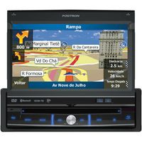 dvd-automotivo-positron-navegador-gps-receptor-de-tv-digital-tela-7-sp6900nav-dvd-automotivo-positron-navegador-gps-receptor-de-tv-digital-tela-7-sp6900nav-32643-0png