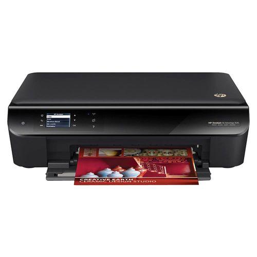 impressora-multificional-hp-deskjet-ink-advantage-3546-a9t82a-impressora-multificional-hp-deskjet-ink-advantage-3546-a9t82a-32656-0png
