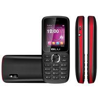 celular-blu-aria-dual-chip-vermelho-t174-celular-blu-aria-dual-chip-vermelho-t174-32715-0png