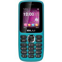 celular-blu-aria-dual-chip-azul-t174-celular-blu-aria-dual-chip-azul-t174-32717-0png