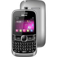 celular-blu-tattoo-mini-dual-chip-com-tv-cinza-celular-blu-tattoo-mini-dual-chip-com-tv-cinza-32778-0png
