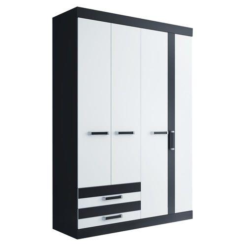 guarda-roupa-4-portas-com-pes-maxel-roma-preto-branco-32783-0png