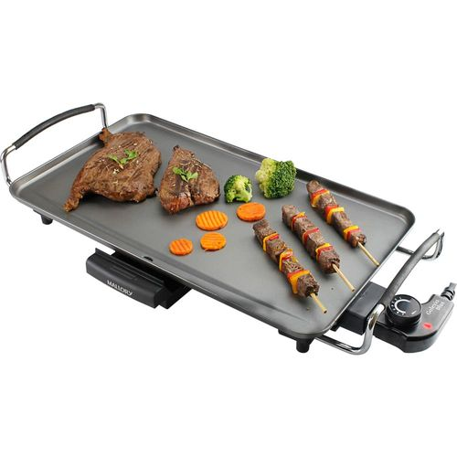 grill-mallory-galexia-plus-110v-32807-0png