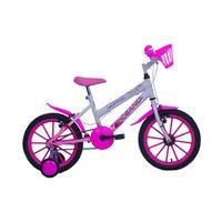 bicicleta-aro-16-oceano-kirra-321-branco-rosa-c-cestinha-bicicleta-aro-16-oceano-kirra-321-branco-rosa-c-cestinha-32817-0png