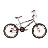 bicicleta-aro-20-oceano-cross-lennox-117-cromado-vermelho-freios-v-brake-bicicleta-aro-20-oceano-cross-lennox-117-cromado-vermelho-freios-v-brake-32820-0png