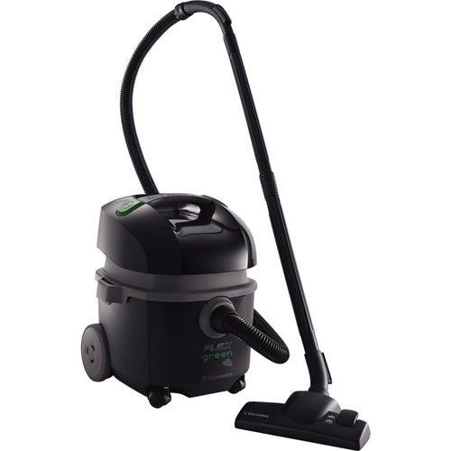 aspirador-de-po-agua-electrolux-1400w-preto-porta-acessorios-flex-green-220v-32830-0png