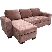 sofa-2-lugares-com-chaise-tecido-marrom-novo-mundo-esmeralda-sofa-2-lugares-com-chaise-tecido-marrom-novo-mundo-esmeralda-32838-0png