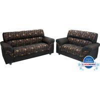sofa-2-e-3-lugares-tecido-chenille-novo-mundo-rubi-marrom-compose-32890-0png