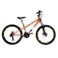 bicicleta-aro-26-oceano-progress-disc-2435-laranja-21-marchas-aco-carbono-bicicleta-aro-26-oceano-progress-disc-2435-laranja-21-marchas-aco-carbono-32933-0png