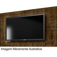 painel-para-tv-com-laminado-de-madeira-nobre-prata-castanho-rv-moveis-ms101-painel-para-tv-com-laminado-de-madeira-nobre-prata-castanho-rv-moveis-ms101-32975-0png