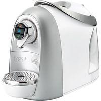 maquina-de-cafe-expresso-multibebidas-tres-modo-branco-110v-33019-1png