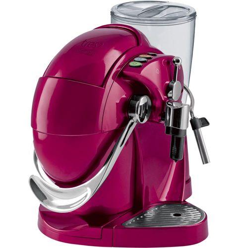 cafeteira-3-coracoes-gesto-expresso-multi-bebidas-rosa-s06-110v-33037-1png