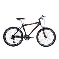 bicicleta-aro-26-houston-frontier-win-preto-brilhante-21-marchas-c-suspensao-bicicleta-aro-26-houston-frontier-win-preto-brilhante-21-marchas-c-suspensao-33080-0png