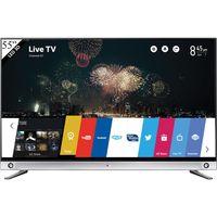 tv-led-3d-55-lg-full-hd-smart-tv-conexoes-hdmi-e-usb-ultra-hdtv-55la9650-tv-led-3d-55-lg-full-hd-smart-tv-conexoes-hdmi-e-usb-ultra-hdtv-55la9650-33156-0png