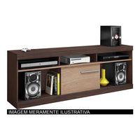 rack-com-porta-deslizante-dj-moveis-havana-carvalho-nogueira-tx-grijo-33180-0png