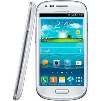 celular-samsung-galaxy-s3-mini-com-wi-fi-branco-i8200-celular-samsung-galaxy-s3-mini-com-wi-fi-branco-i8200-33200-0png