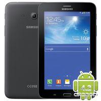 tablet-samsung-galaxy-tab-3-8gb-7-3g-preto-smt111-tablet-samsung-galaxy-tab-3-8gb-7-3g-preto-smt111-33262-0png