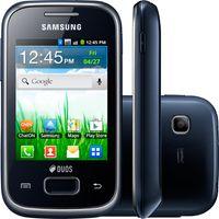 celular-samsung-galaxy-pocket-dual-chip-s5303-celular-samsung-galaxy-pocket-dual-chip-s5303-33269-0png