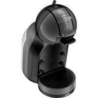 cafeteira-dolce-gusto-arno-mini-automatica-pj120855-cor-preta-220v-33297-1png