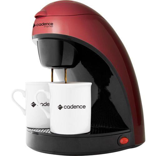 cafeteira-cadence-single-caf111-cor-vermelha-127v-33318-0png