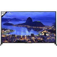 tv-led-3d-60-sony-full-hd-smart-tv-wi-fi-2-oculos-3d-usb-e-hdmi-kdl60w855b-tv-led-3d-60-sony-full-hd-smart-tv-wi-fi-2-oculos-3d-usb-e-hdmi-kdl60w855b-33355-0png