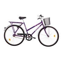 bicicleta-houston-onix-vb-26-feminina-cor-violeta-ccesta-bicicleta-houston-onix-vb-26-feminina-cor-violeta-ccesta-33356-0png
