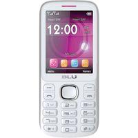celular-blu-jenny-tv-28-bluetooth-2.1-branco-rosa-celular-blu-jenny-tv-28-bluetooth-2.1-branco-rosa-33404-0