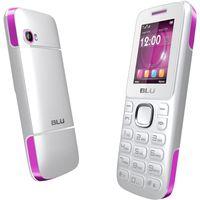celular-zoey-radio-fm-branco-rosa-t176-celular-zoey-radio-fm-branco-rosa-t176-33414-0png