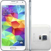 celular-samsung-galaxy-s5-android-4.4-memoria-16-gb-camera-16-mp-branco-smg900m-celular-samsung-galaxy-s5-android-4.4-memoria-16-gb-camera-16-mp-branco-smg900m-33417-0