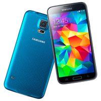 celular-samsung-galaxy-s5-android-4.4-memoria-16-gb-camera-16-mp-azul-smg900m-celular-samsung-galaxy-s5-android-4.4-memoria-16-gb-camera-16-mp-azul-smg900m-33418-0