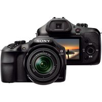 camera-digital-sony-20.1mp-a3000-camera-digital-sony-20.1mp-a3000-33441-0