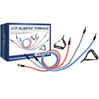 kit-elastic-training-kikos-3-niveis-de-tensao-ab3210-kit-elastic-training-kikos-3-niveis-de-tensao-ab3210-33488-0png