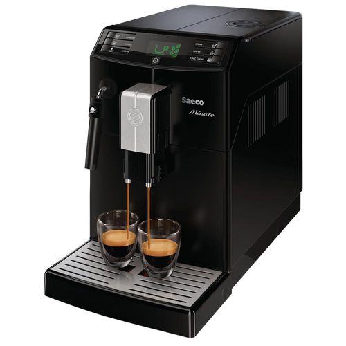 cafeteira-philips-saeco-minuto-hd876143-preta-110v-33494-0png