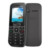 celular-alcatel-dual-chip-preto-ot1041d-celular-alcatel-dual-chip-preto-ot1041d-33582-0png