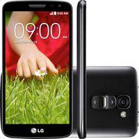 celular-lg-g2-mini-wi-fi-preto-d618-celular-lg-g2-mini-wi-fi-preto-d618-33606-0png