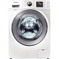 lavadora-de-roupas-samsung-10kg-branca-wf106-110v-33642-0png