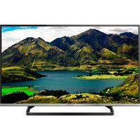 tv-led-39-panasonic-full-hd-dtv-smart-tv-tc39as600b-tv-led-39-panasonic-full-hd-dtv-smart-tv-tc39as600b-33684-0png