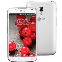 celular-lg-optimus-l7-ii-dual-chip-branco-p716-celular-lg-optimus-l7-ii-dual-chip-branco-p716-33689-0png