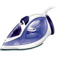 ferro-a-vapor-walita-easyspeedplus-funcao-auto-limpeza-ri204834-220v-33695-0png