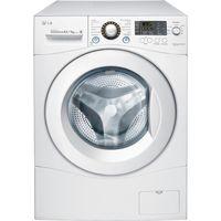 lavadora-e-secadora-de-roupas-lg-85kg-branca-prime-wd-1485ada-220v-33714-0png