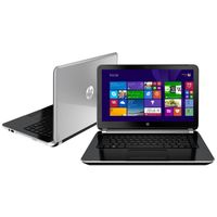 notebook-pavilion-14-n030br-i5-4500gb-w8-tela-14-notebook-pavilion-14-n030br-i5-4500gb-w8-tela-14-33777-0png